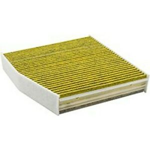 Afc1685 Hastings Cabin Air Filter New For Mercedes B Electric Drive B250 B250e