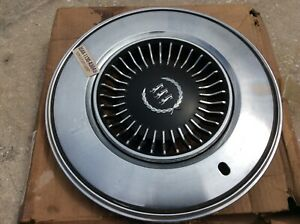 Ford Ltd Nos Wheelcover 1975