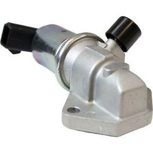 Cx 1660 Motorcraft Idle Air Control Valve Iac Speed Stabilizer New For Town Car