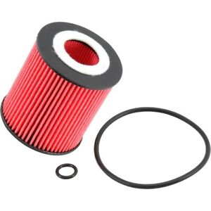 Ps 7013 K N Oil Filter New For Ford Escape Mazda 3 Tribute Fusion 5 Mariner Cx 7