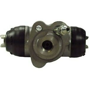 135 44602 Centric Wheel Cylinder Rear Passenger Right Side New For Chevy Rh Hand