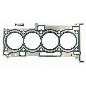 26332pt Felpro Cylinder Head Gasket New For Chrysler Sebring Dodge Caliber Jeep
