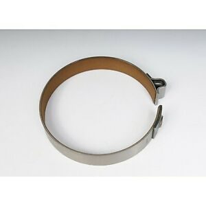 8685155 Ac Delco Automatic Transmission Brake Band New For Chevy Olds Le Sabre