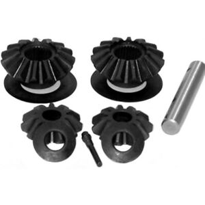 Ypkgm8 5 S 30 Yukon Gear Axle Spider Kit Front Or Rear New For Chevy Suburban