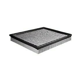 Af136 Hastings Air Filter New For Jeep Grand Cherokee Nissan Pathfinder Frontier