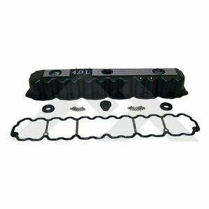 Rt35001 Rt Off Road Valve Cover New For Jeep Wrangler Grand Cherokee 1993 2004