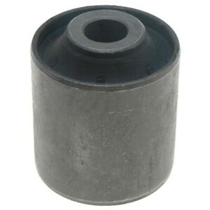 45g9217 Ac Delco Control Arm Bushing Front Lower Outer Exterior Outside New