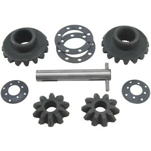 Ypkt8 s 30 Yukon Gear Axle Spider Kit Front Or Rear New For 4 Runner Truck