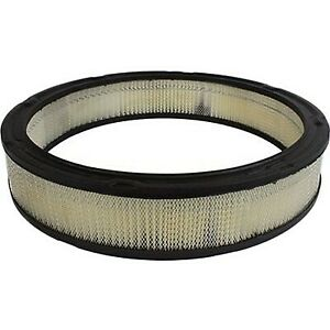 Fa 613r Motorcraft Air Filter New For Country Custom E250 Van E350 Galaxie Ford