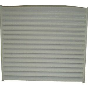 Cf3314 Ac Delco Cabin Air Filter New For 4 Runner Toyota Camry Corolla 4runner