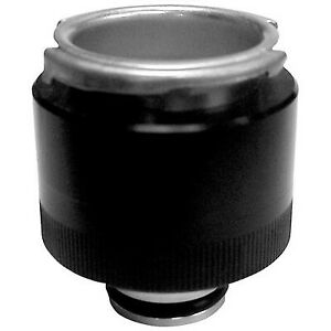 12032 Stant Radiator Cap Adapter New For Olds Jeep Cherokee Pontiac Grand Prix