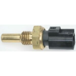 D583 Ac Delco Coolant Temperature Sensor New For Chevy 4 Runner Truck Camry Rav4
