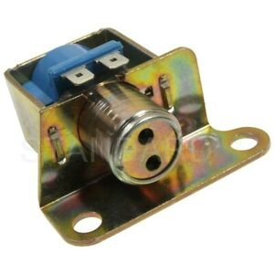 Tcs90 Automatic Transmission Solenoid New For Chevy Geo Tracker Chevrolet Gmc