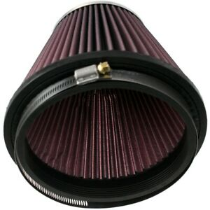 Rf 1048 K n Universal Air Filter New For Chevy Explorer Pickup 4 Runner Jeep 300