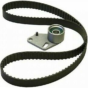 Tck043 Gates Timing Belt Kit New For Vw Volkswagen Jetta Golf Rabbit Vanagon