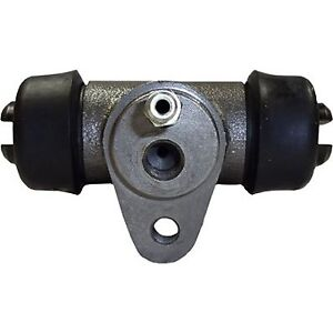 135 33111 Centric Wheel Cylinder Front New For Vw Volkswagen Beetle Karmann Ghia