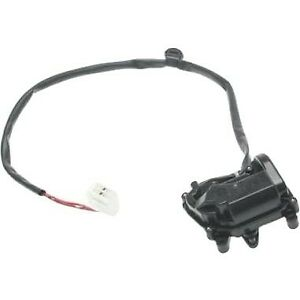 Dla 165 Door Lock Actuator Front Passenger Right Side New Rh Hand For Protege