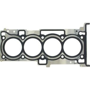 Ahg285 Apex Cylinder Head Gasket New For Dodge Caliber Jeep Patriot Compass