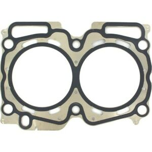 Ahg613 Apex Cylinder Head Gasket New For Subaru Legacy Impreza Outback Forester