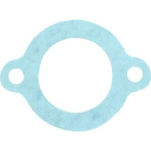 Awo2020 Apex Water Outlet Gasket New For Pickup Mercury Cougar Sable Continental