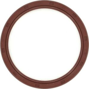 Abs423 Apex Crankshaft Seal Kit Rear New For F350 Truck F450 F550 Mark Pickup