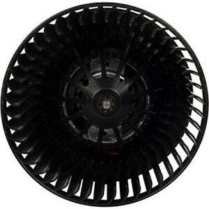 Mm 1158 Motorcraft Blower Motor New For Ford Focus Escape Transit Connect C max