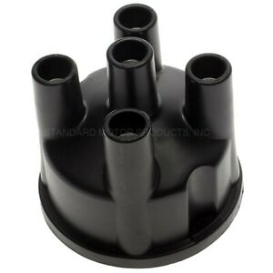 Du 418 Distributor Cap New For Fiat 850 128 Peugeot 203 304 403 404 504 4cv R12