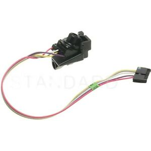 Ds 463 Windshield Wiper Switch New For Chevy Olds J2000 Chevrolet C1500 Truck