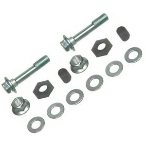 Moog Set mok5330 Camber And Alignment Kit For 2002 2017 Nissan Altima
