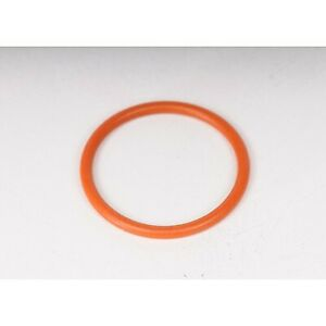 8662686 Ac Delco Automatic Transmission Seal New For Chevy Olds Le Sabre Jimmy