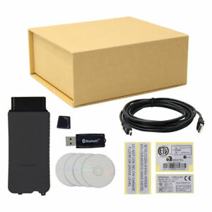 2020 Odis V6 1 0 Hdd Vas 5054a Bluetooth Amb 2300 Version With Oki Support Uds