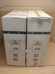 Cp6320 600 Rittal New In Box Ae Rear Door Panel Electrical Enclosure Cp6320600