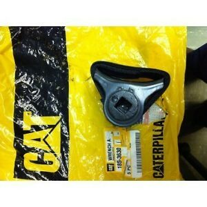 Caterpillar Filter Strap Wrench 185 3630