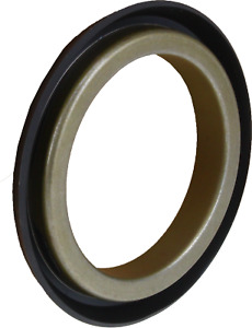 Seal Fits Case 2290 2096 2090 1896 1570 1370 1270