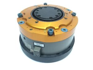 Ati Industrial Automation Sr 176 Protector Robotic Crash Protection Device