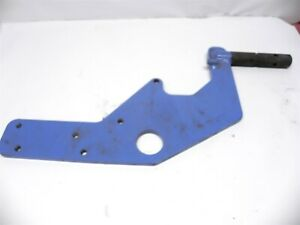 Kent Moore J 41230 Transmission Holding Fixture Tool Used From Gm Dealership