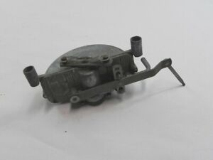 Trico Sk 46 1939 Nos Ford Truck Windshield Wiper Motor