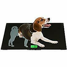 Tree Lw Lc vs 330 Large Veterinary Scale 330 Lb X 0 1lb