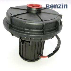 New Secondary Air Pump For Bmw 325i 325ci E46 03 2006 Emission Control 14206012