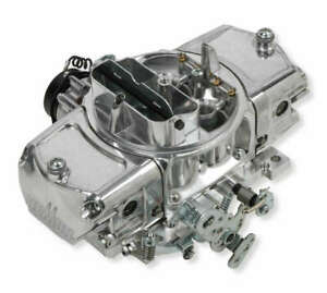 Rda 750 an Demon 750 Cfm Road Demon Carburetor Carb