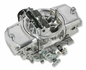 Spd 750 Ms Demon 750 Cfm Speed Demon Carburetor Carb