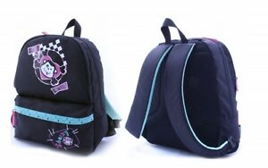 Wit It cute But Cheeky School Bag Rucksack Backpack Brand New Gift