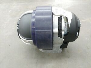 Oem Nilfisk Advance Floor Scrubber Front Drive Motor Wheel Assembly 56601050