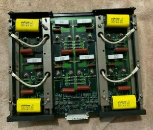 Fine sodick Power Board Unit Nr mos 02b