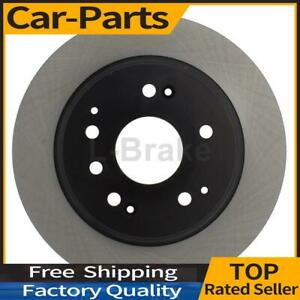 Fits Honda Element 1x Centric Parts Rear Disc Brake Rotor