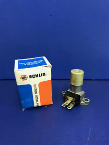 Nos New Napa Echlin Ds 115 Floor Mount Dimmer Switch For 1961 1980 Gm Vehicles