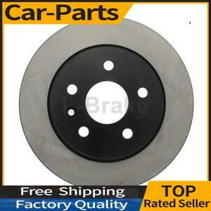 Fits Chevrolet Cruze 2010 2015 1x Centric Parts Rear Disc Brake Rotor