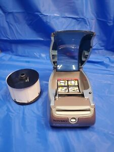 Dymo Labelwriter 400 Turbo Thermal Label Printer Label Roll