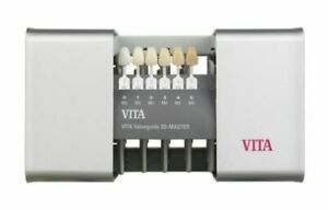 Dental New Vita Linearguide 3d master Free Ship