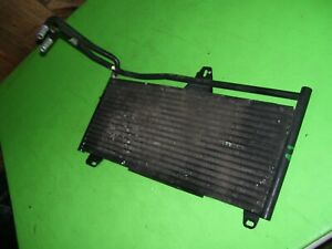 99 Dodge Ram 5 9l Cummins Turbo Diesel Transmission Cooler Automatic Front Oem